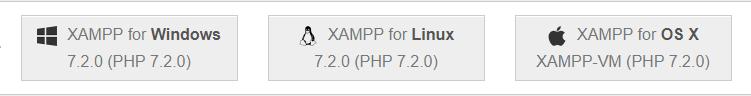 12 Schritte, wie du XAMPP installierst und verwendest 1