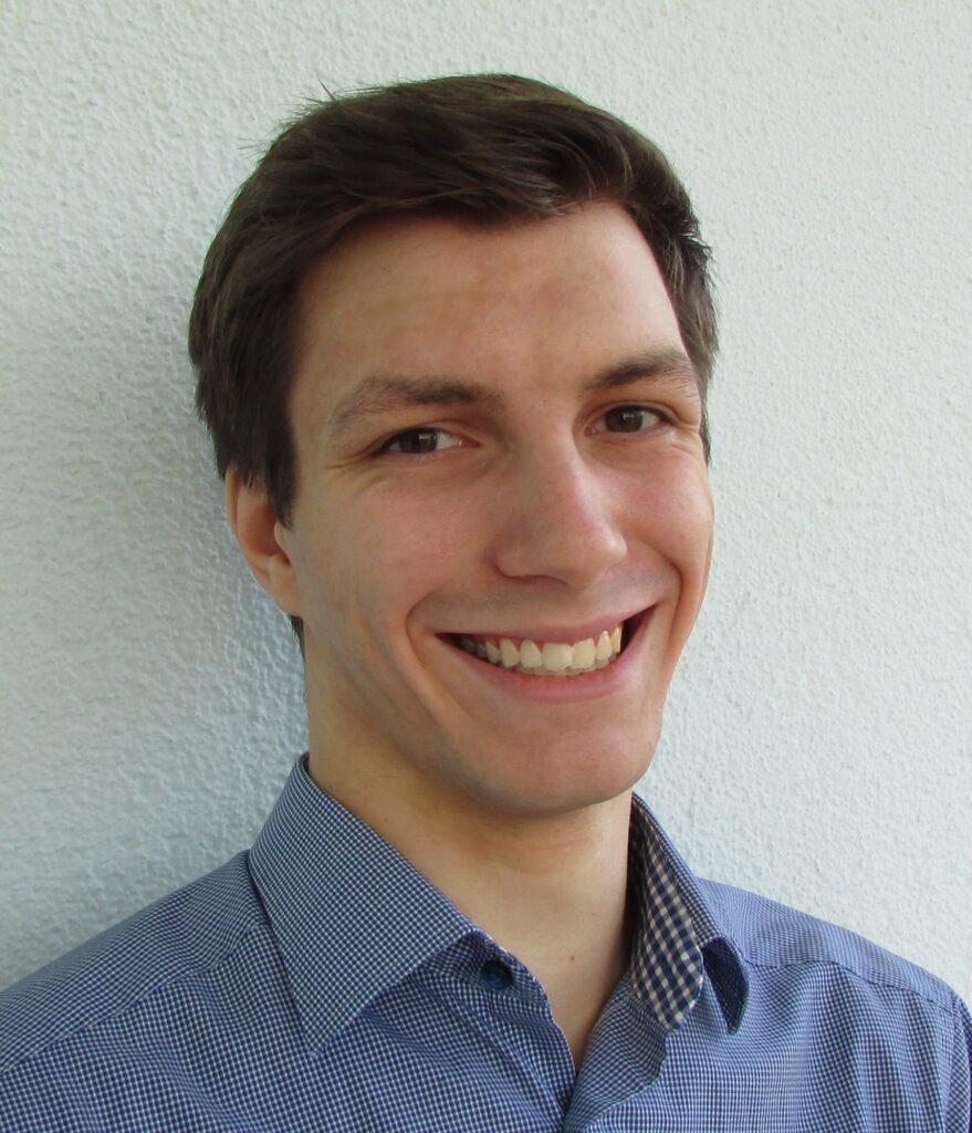 Fabian Heinz