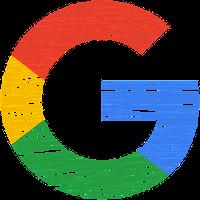 3 wichtige Tipps, um in Google weiter oben zu stehen 8