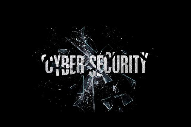 7 Möglichkeiten, Ihre WordPress-Seite gegen Hacker zu sichern 2
