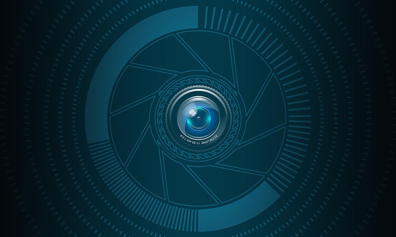 schadsoftware-analyse